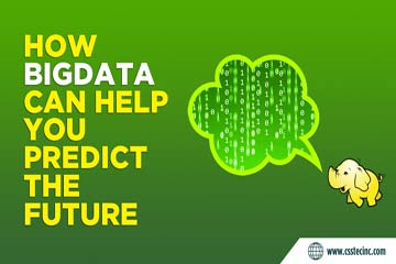 How-bigdata-can-help-you-predict-the-future