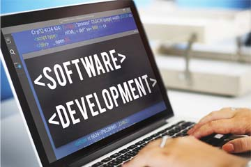 Online Software Training