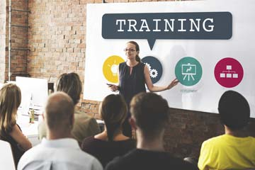 Employee-Training-is-a-Winning-Strategy
