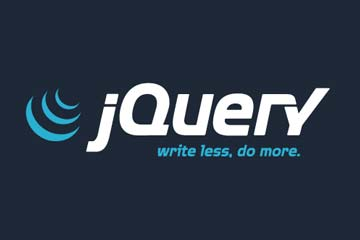 Learn Jquery Online Course